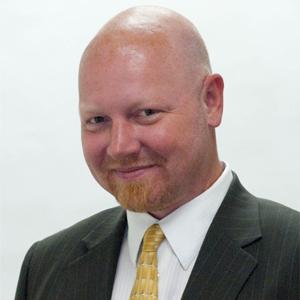 Jason Vreeman Profile