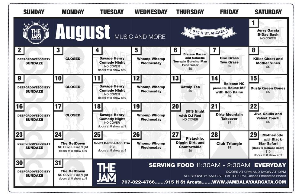 TheJam_Calendar_Template_August-2.jpg