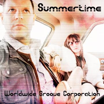summertime_wwgroovecorp.jpg