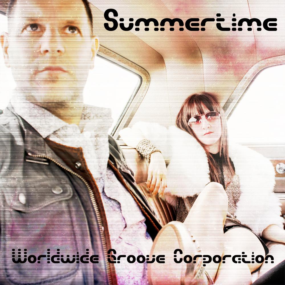 WGC_Summertime