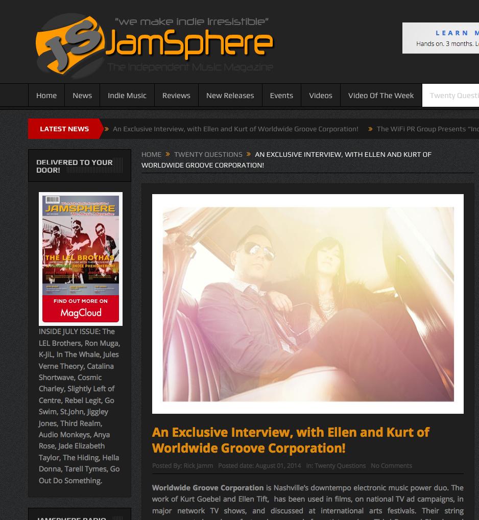 worldwide groove corp rick jamm.jpg