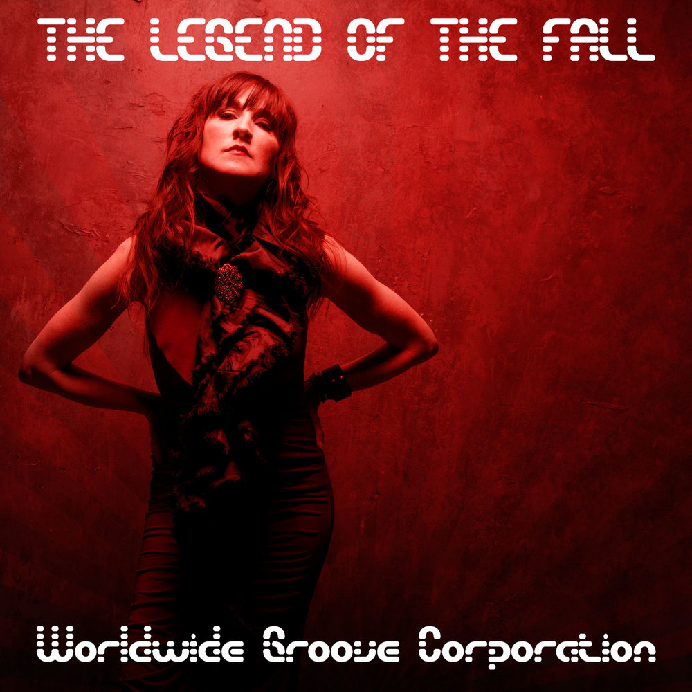 The Legend of the Fall