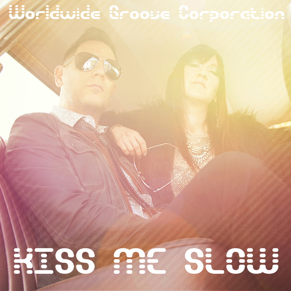 Click through to read  the story behind Kiss Me Slow.