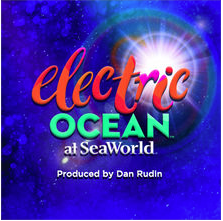 https://itunes.apple.com/us/album/electric-ocean-sea-world-orlandos-new-show/id1270231204