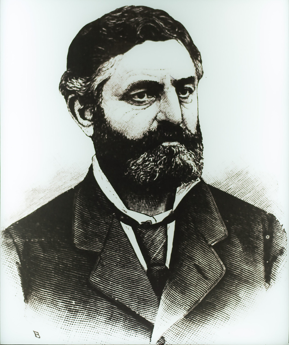 Philipp Deideshiemer