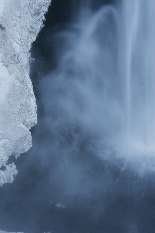 or-cascades-3159.jpg