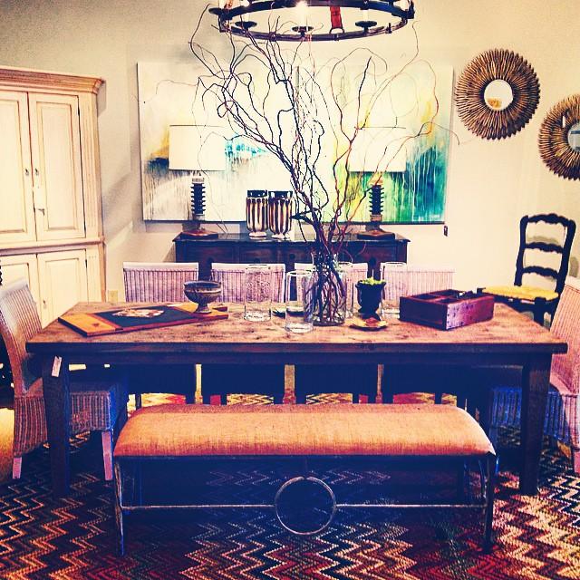 Farmhouse U0026 Fancy Fresh #martymason #design #consignment #eastcobb