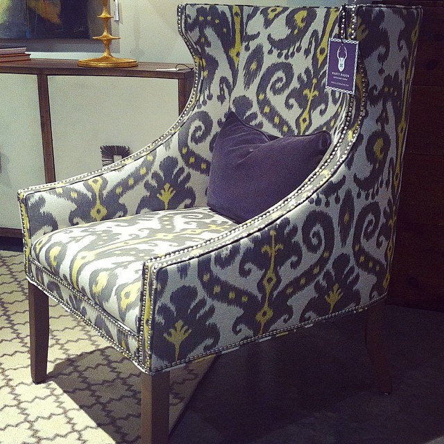 All Marty Mason Upholstery Is On Sale Now! Stop By Any Of Our Three  Locations