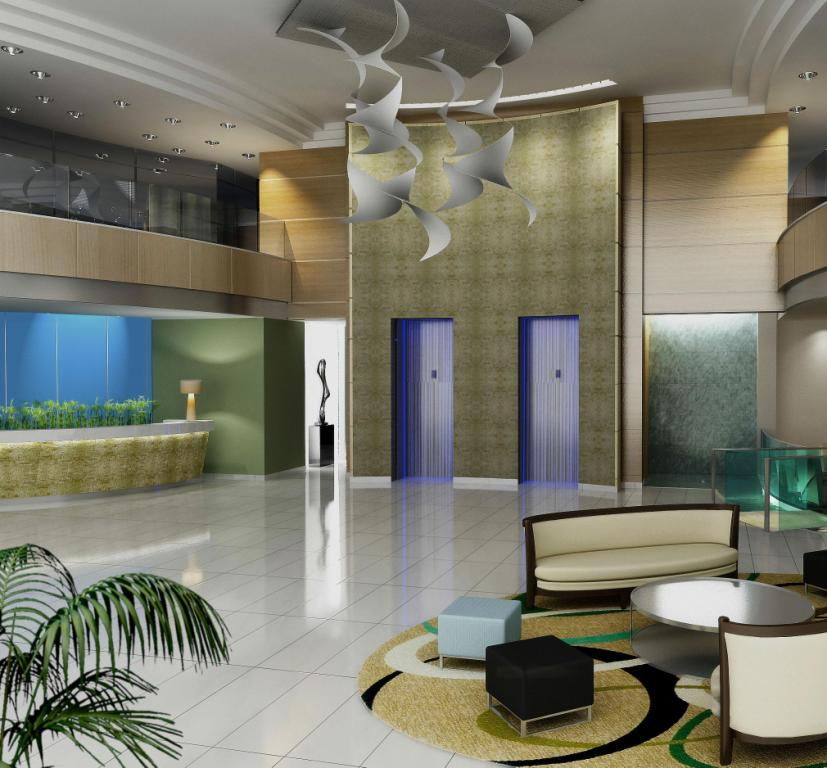 Movenpick_Laguna_Tower_Jumeirah_Lakes_Towers_Lobby.jpg