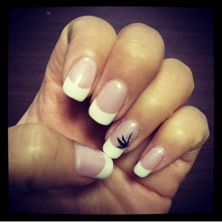 Nails at Wayne Nails