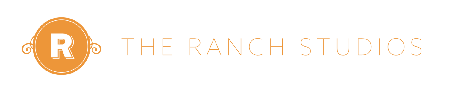The Ranch Studios