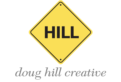 Doug Hill Creative