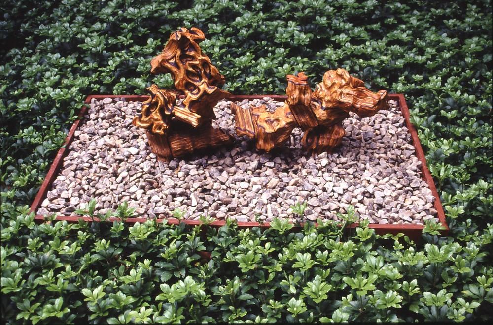 Japanese Garden, red line.jpg