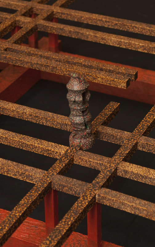 Poussin Landscape Detail 4.jpg