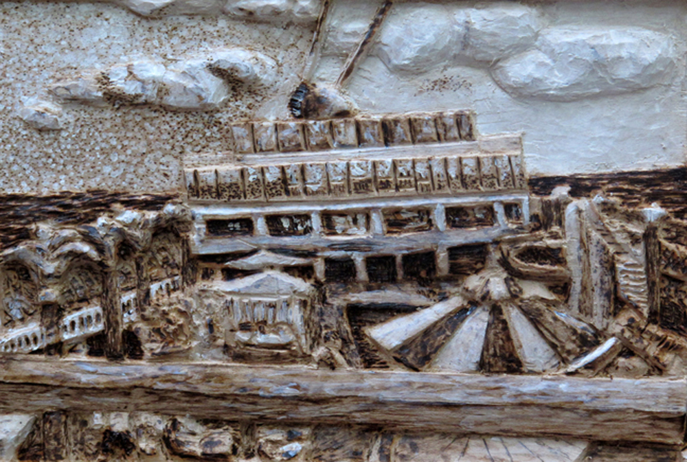 6. Cruise Image#4.jpg