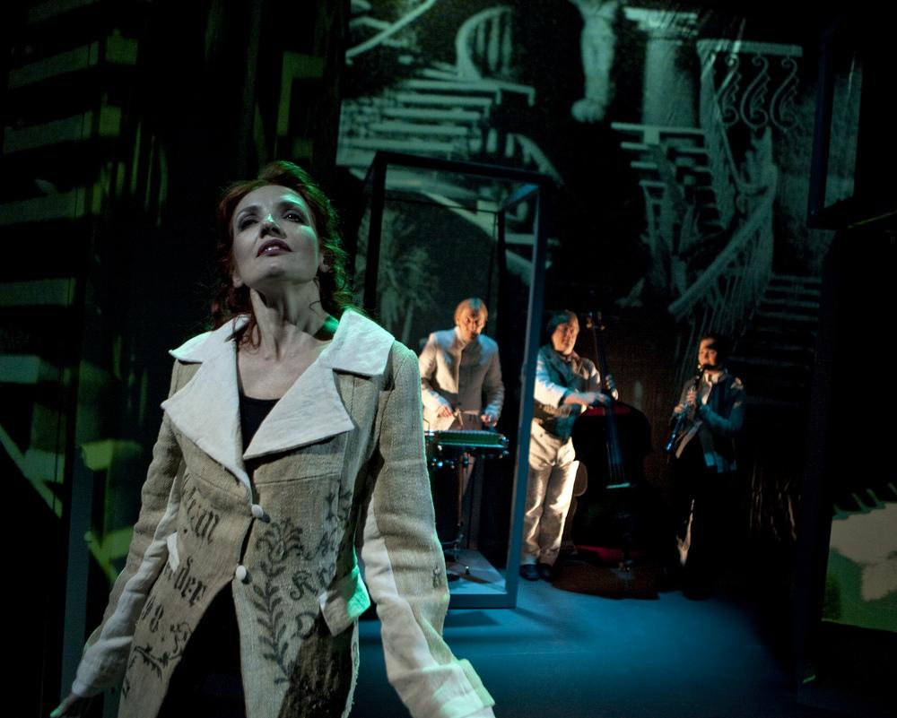 Helene Gjerris, Frans Hansen, Jesper Egelund og Anna Klett i TECNI.jpg