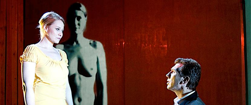 Mand mder kvinde- 2008_889.png