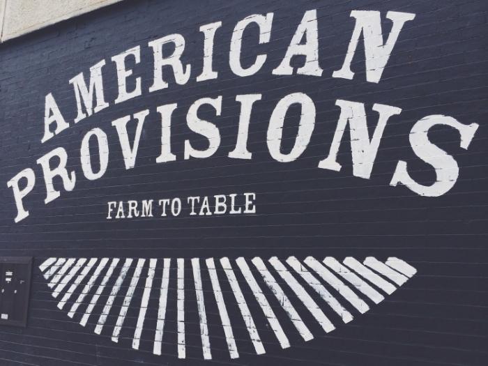 americanprovisions.jpg