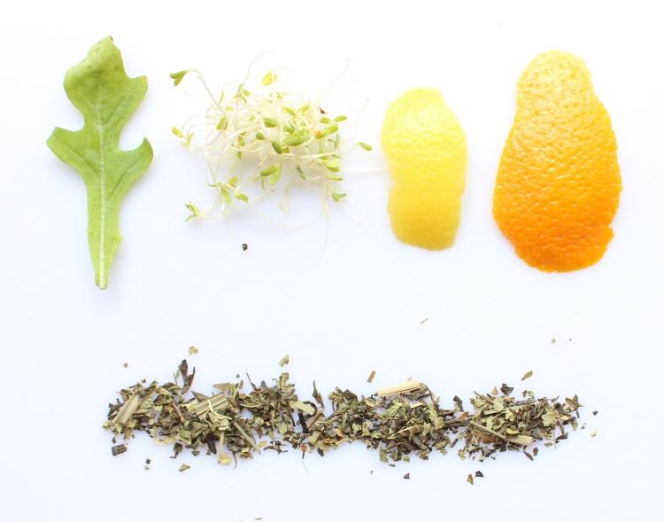 tea-tox
