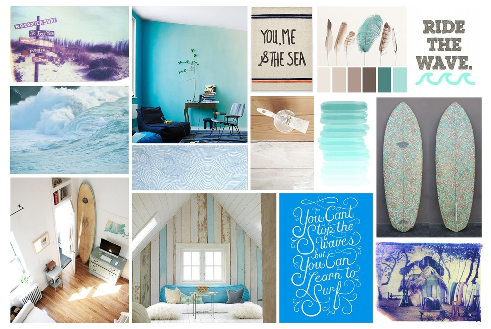 Beach House Board 3.jpg