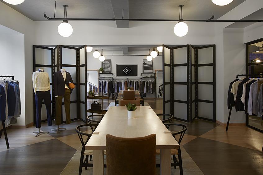 GANT Interiors 7.jpg