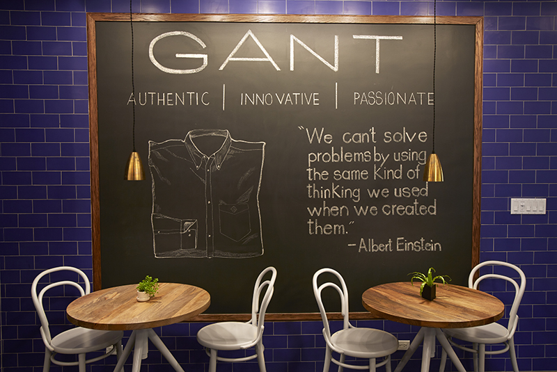 GANT Interiors 14.jpg