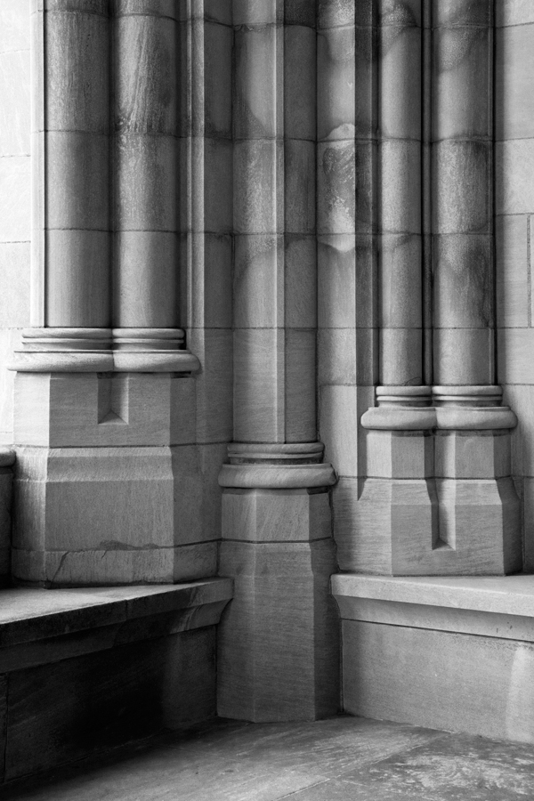 110226-Cathedral---Out-43-PS-BW-PN.jpg