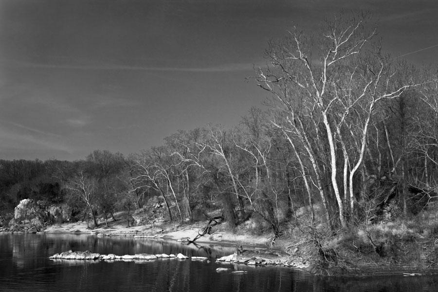 090307-Potomac-River-03-PS-PN.jpg