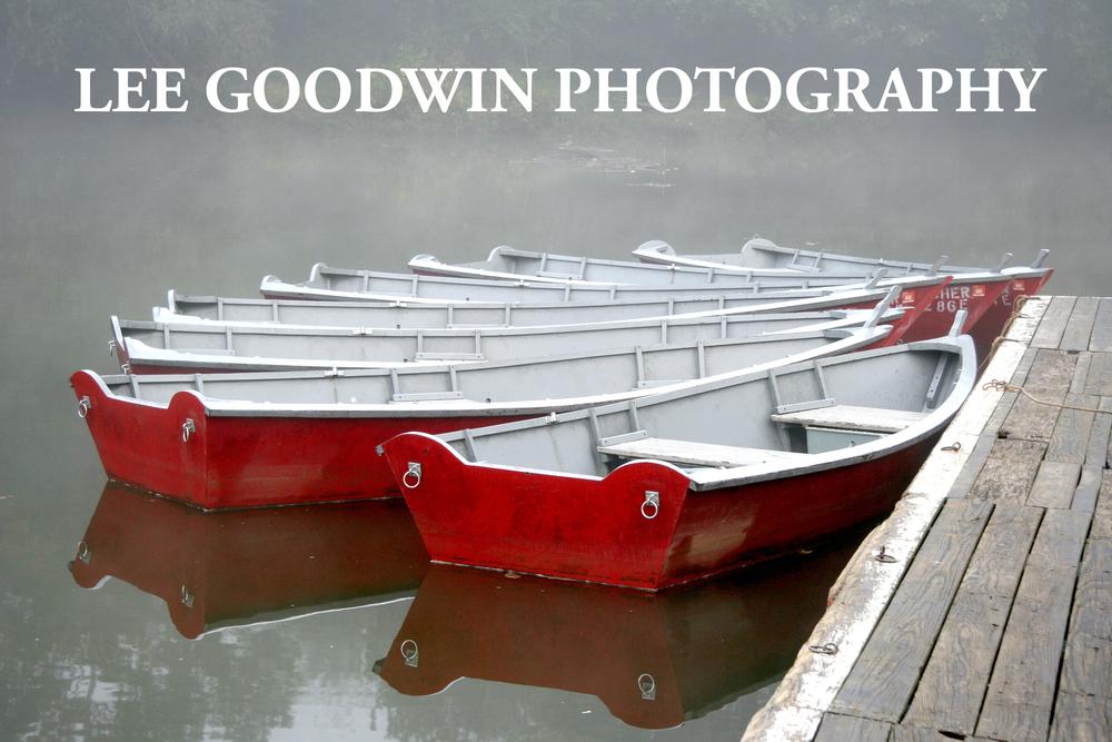 Fletcher Boats Postcard 2.jpg