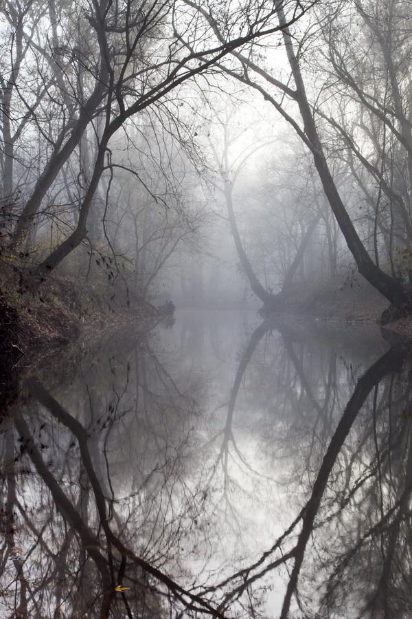 091115-Potomac-Fog32-PS-PN.jpg