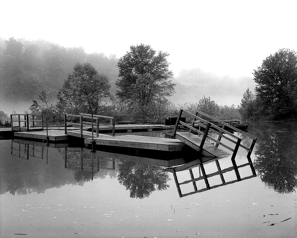 Fletcher's Dock
