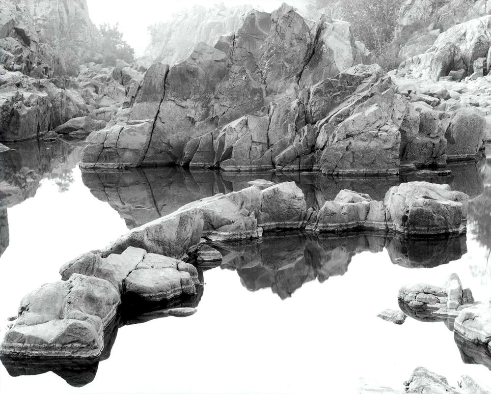 Great Falls Rocks PS PN.jpg