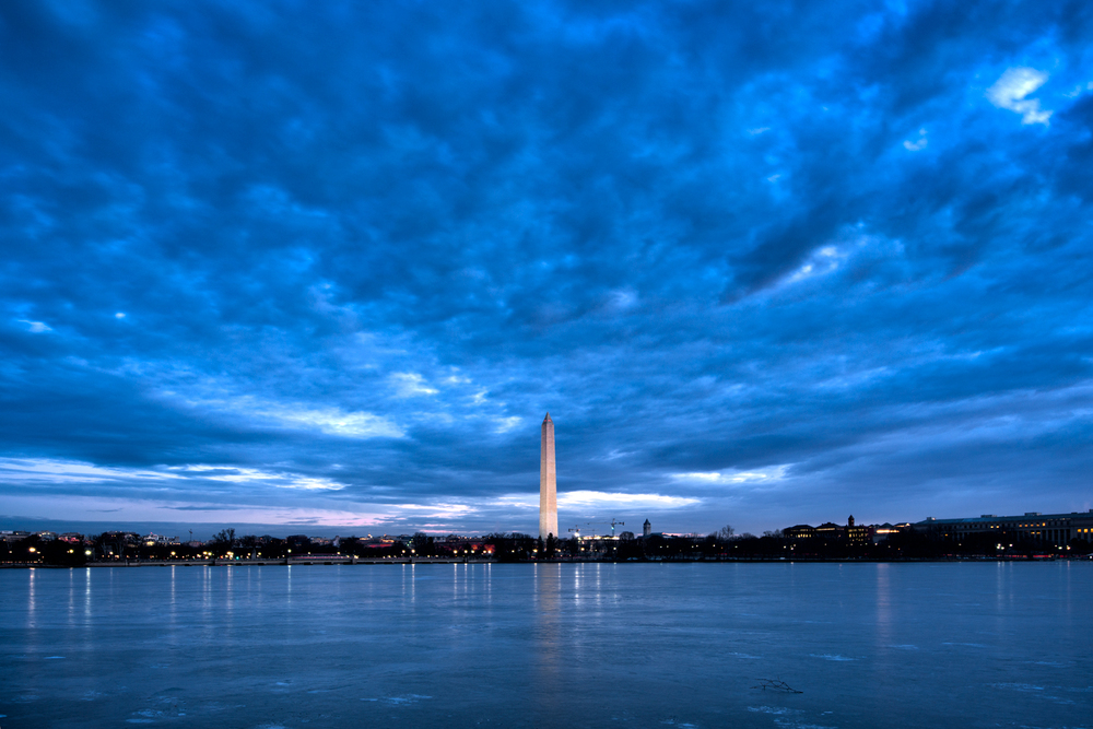 150120-Tidal-Basin-28-as-Smart-Object-1.jpg