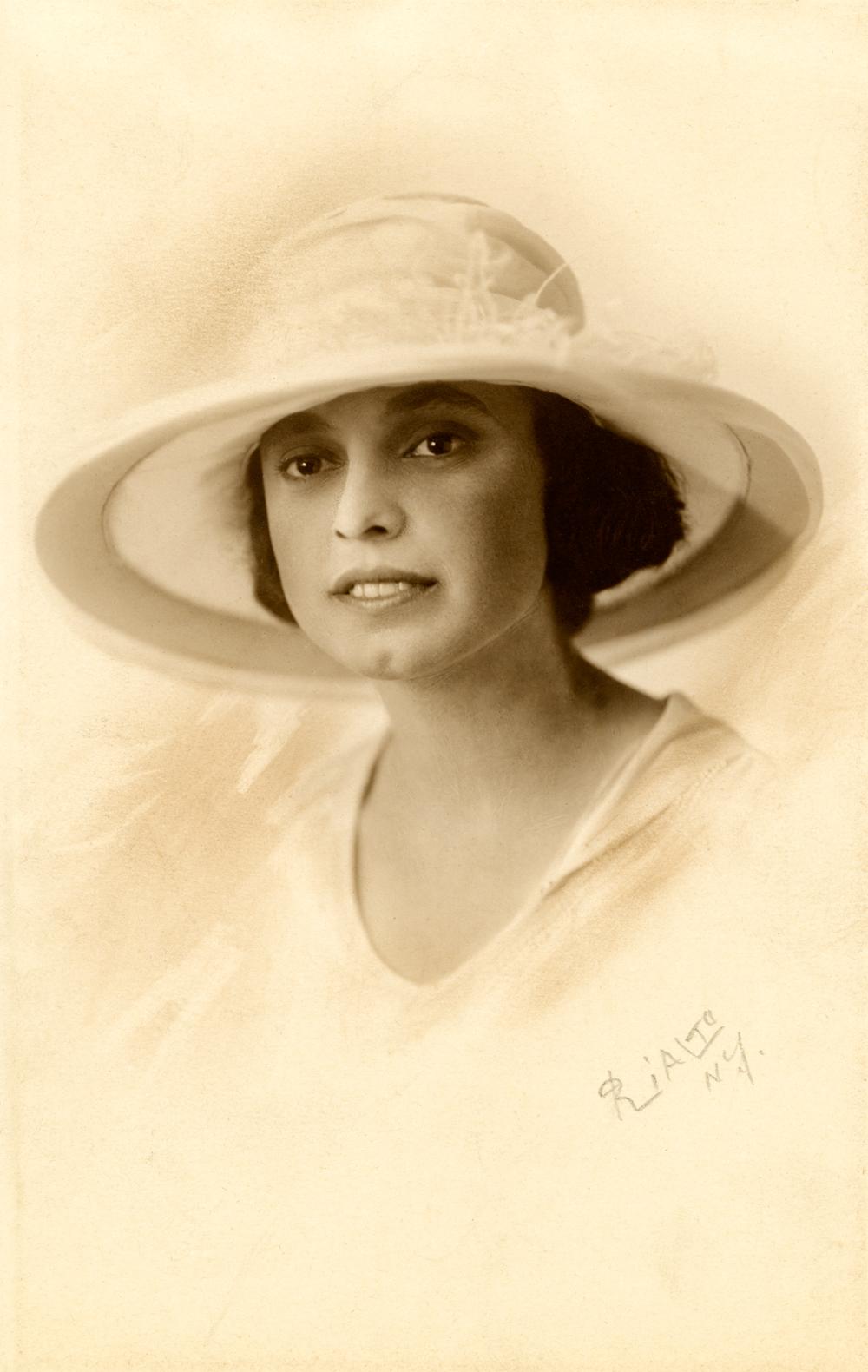 Kathryn Gottlieb