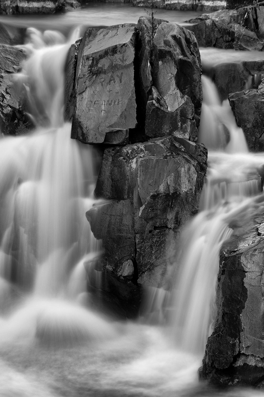151205 Great Falls 22-1bw.jpg