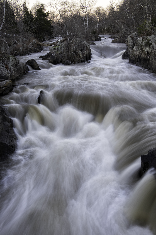 151205 Great Falls 25-1.jpg