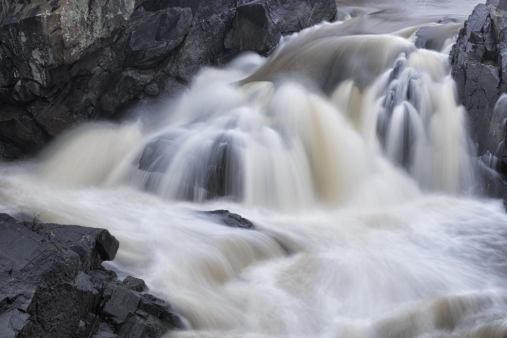 151225 Great Falls 32-1.jpg