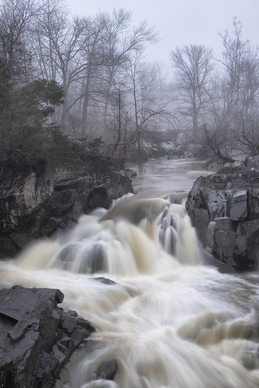 151225 Great Falls 25-1.jpg