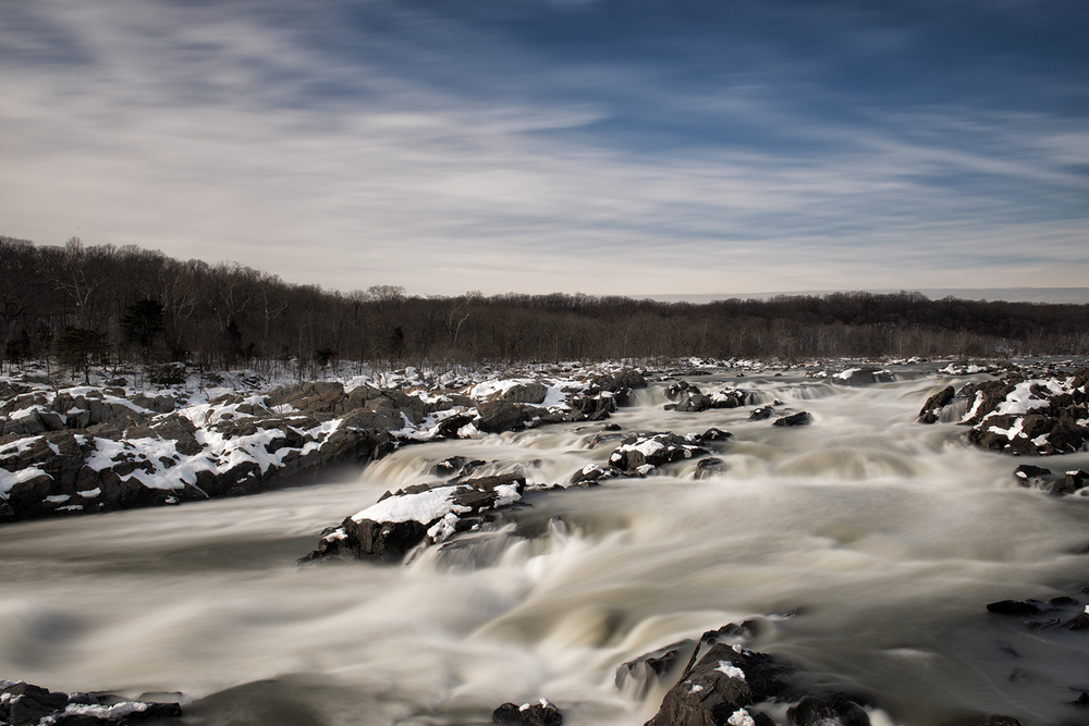 160128 Great Falls Snow 15-1.jpg