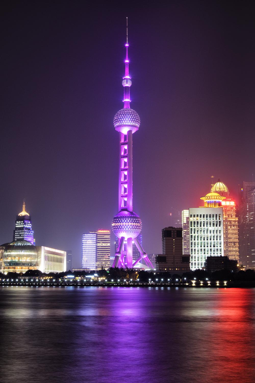 160316 Shanghai 009-1.jpg