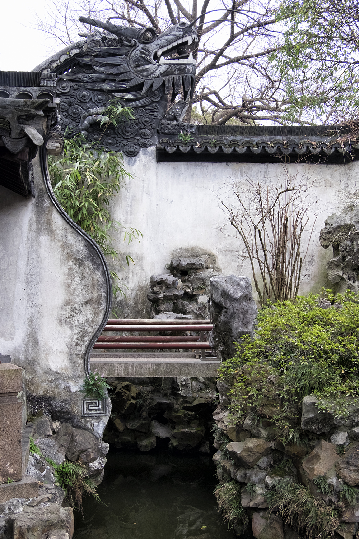 160317 Shanghai 125-1.jpg