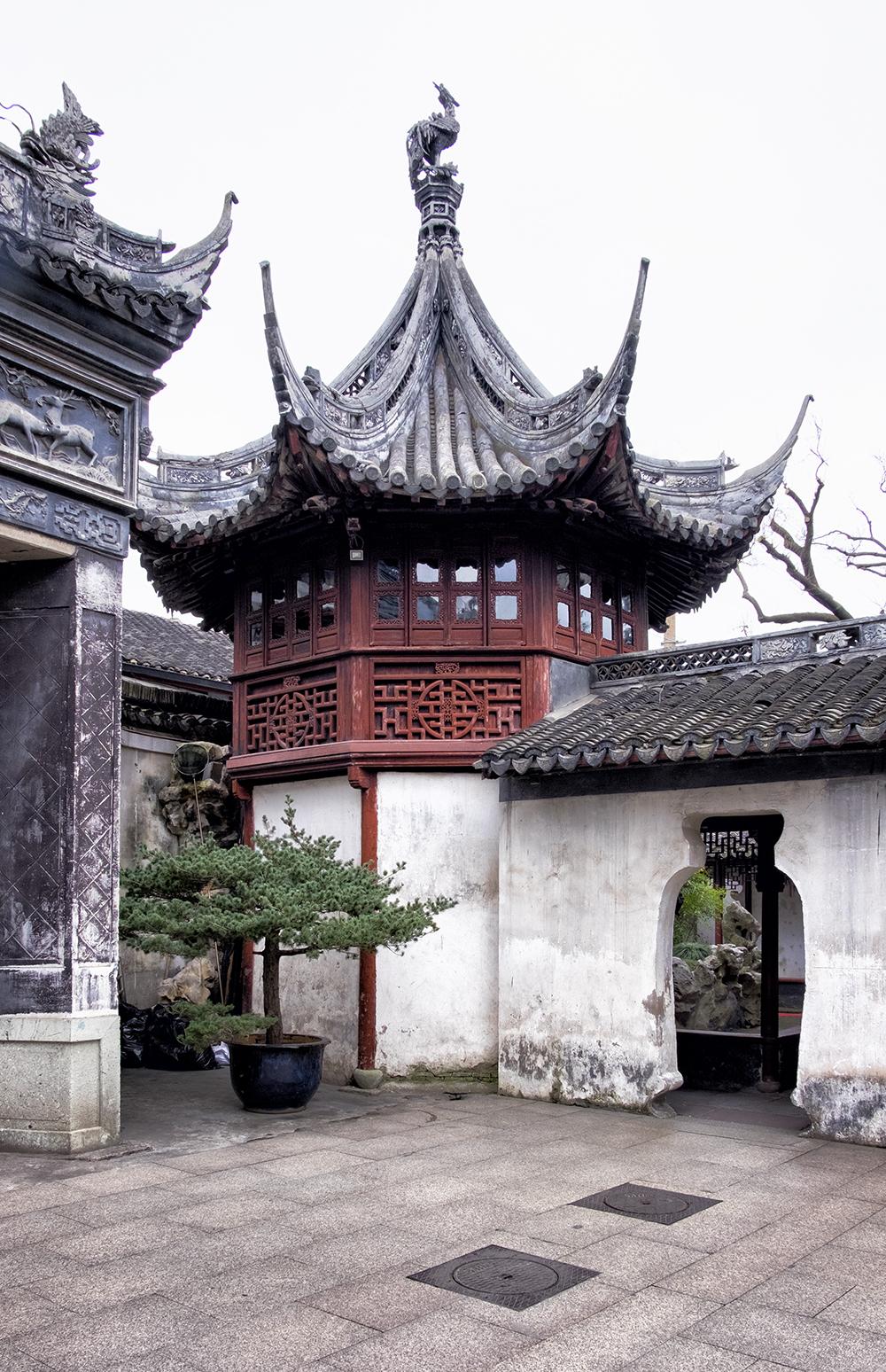 160317 Shanghai 191-1 edit.jpg