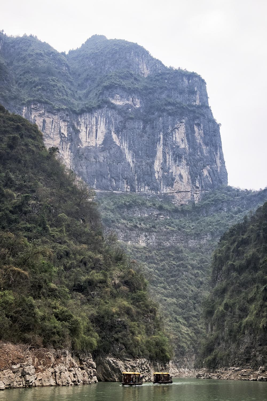 160312 Wu Gorge 017-1.jpg