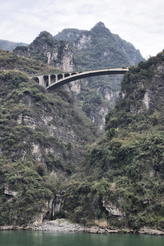 160313 Yangtze 343-1.jpg