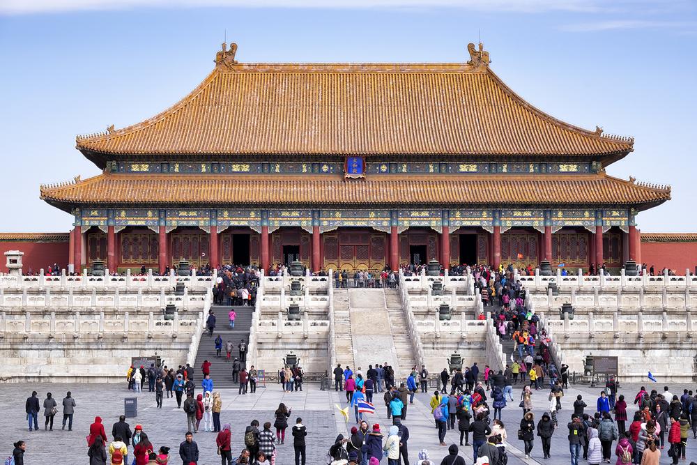 160307 Beijing 198-1.jpg