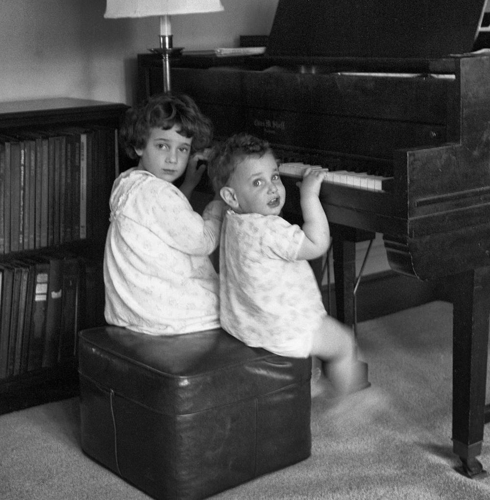 Sally and Dan at the Piano 2 (neg) ps.jpg