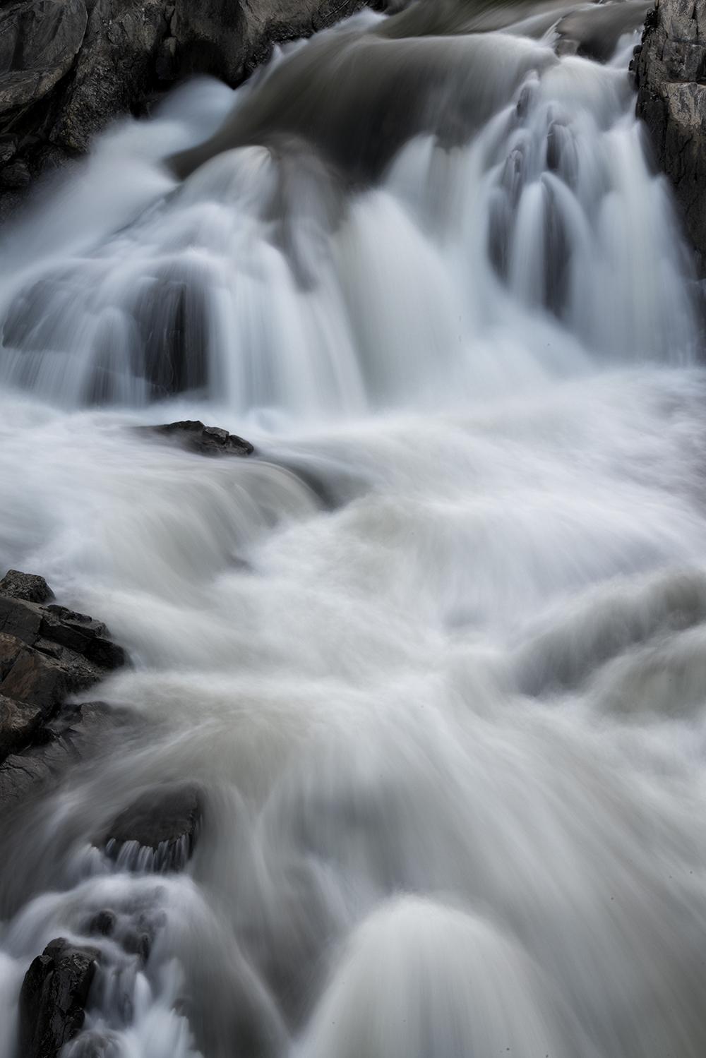 160531 Great Falls Night 20-1.jpg