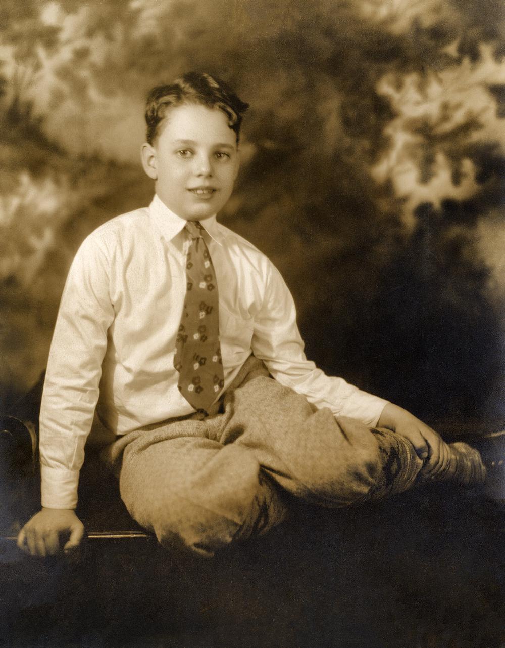 Goodwin - Young Doug.jpg