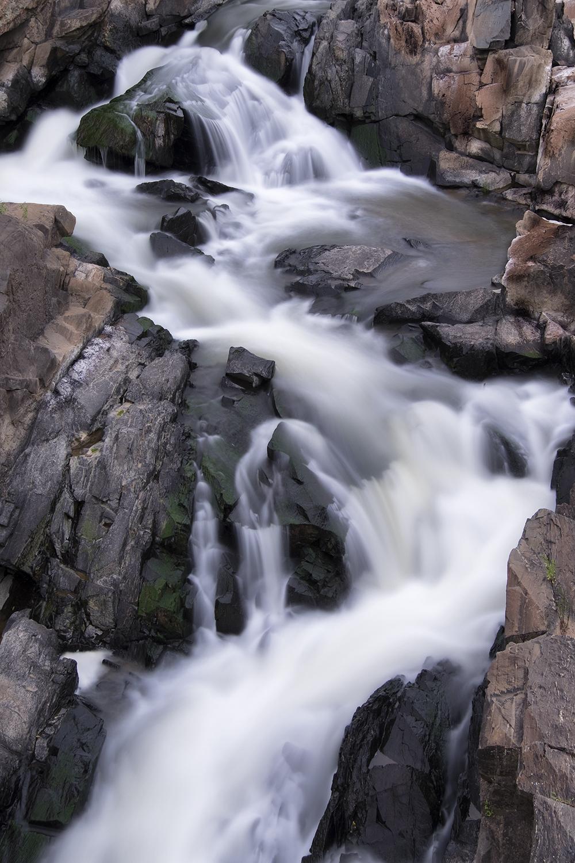 160613 Great Falls Night 77-1.jpg