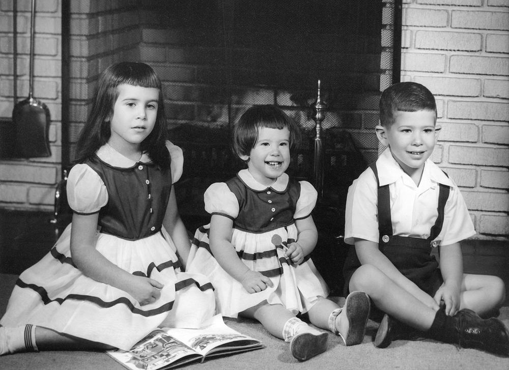 Linda, Ellen, Arthur ps.jpg